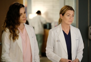 greys-anatomy-recap-season-16-episode-15-snowblind