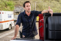 Hawaii Five-0 Ending With Season 10; Two-Hour Series Finale to Air in April