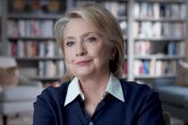 Hulu Eyes Alt-Reality Hillary Series