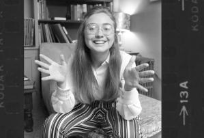 Hillary Documentary Hulu