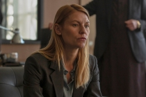 Homeland Recap: What's So Funny 'Bout Peace, Love and Understanding?