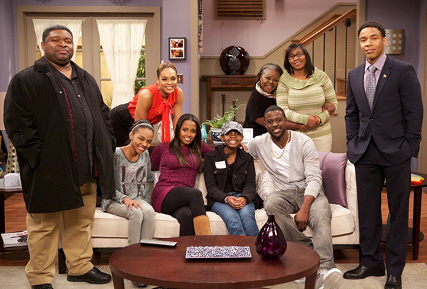 House Of Payne Revival