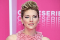 Vikings' Katheryn Winnick to Lead David E. Kelley's The Big Sky at ABC