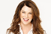 Lauren Graham to Star in Mighty Ducks Series Reboot at Disney+