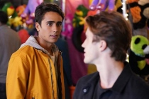 Love, Simon Sequel Series Moves From Disney+ to Hulu; Now Titled Love, Victor