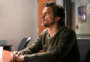 Matt Bomer in 'The Sinner' 3x01