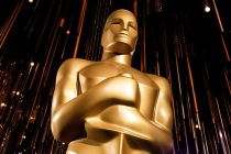 2021 Oscars Delayed Two Months, to Late April