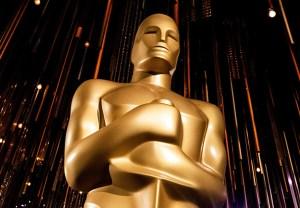 Oscars Live Stream