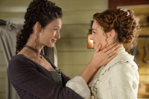 outlander-premiere-recap-season-5-episode-1
