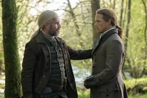 outlander-premiere-recap-season-5-episode-1-