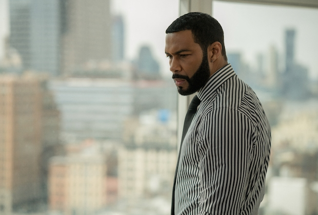 Power Finale Recap SEason 6 Episode 15