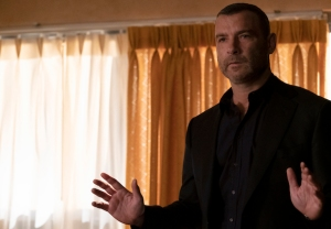 Ray Donovan Cancelled Season 8 Spoilers Interview