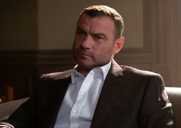 Ray Donovan Renewed Season 8