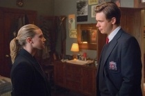 Riverdale Recap: Chess, Lies and Videotape (Plus, Meet Katy Keene!)