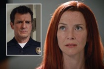 The Rookie Sneak Peek: To Save Lucy, Nolan Appeals to Rosalind Dyer's Killer Ego
