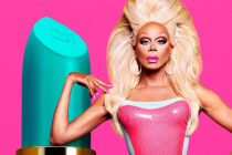 RuPaul's Drag Race All Stars Moves to Showtime, Gets June Premiere Date