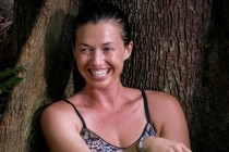 Survivor's Parvati Shallow Details Her Return for Winners at War: 'I Have Fundamentally Changed Who I Am'