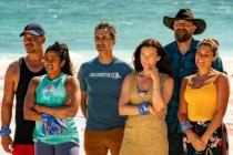 Survivor: Winners at War Premiere Recap: The $2 Million Battle Begins
