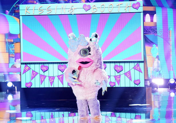 The Masked Singer Season 3 Episode 2 Spoilers Clues