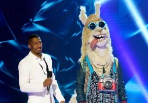 'The Masked Singer' Season 3 Premiere