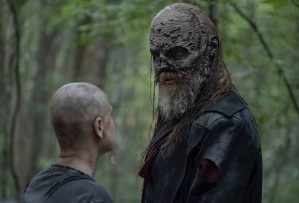 the-walking-dead-recap-season-10-episode-9-alpha-negan-sex