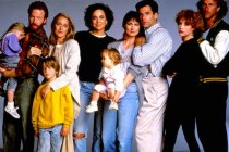thirtysomething: 2 More Original Cast Members to Return for ABC Revival