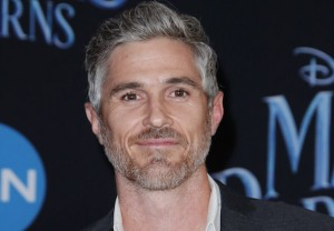 This Is Us Dave Annable Cast Season 4