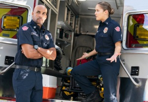 station-19-season 3 review greys anatomy spinoff improved