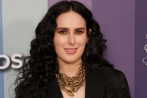 9-1-1 Adds Rumer Willis in 'Pivotal' Role