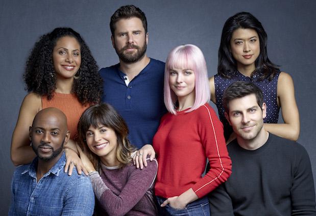 a-million-little-things-finale-recap-season-2-episode-19-eddie-dies