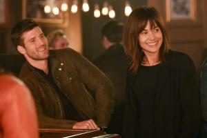 a-million-little-things-recap-season-2-episode-16-