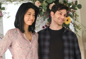 a million little things season 2 finale abc