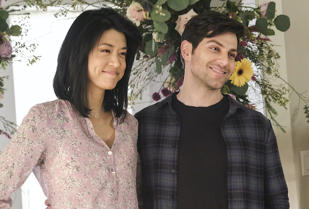 a million little things season 2 finale abc