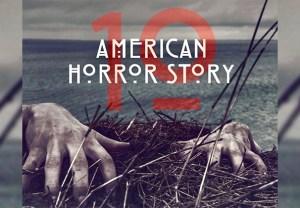 American Horror Story Season 10 Theme