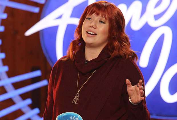 American Idol Auditions Recap