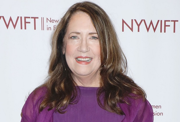 Ann Dowd The President Is Missing