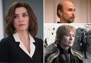 Best Worst TV Wigs List