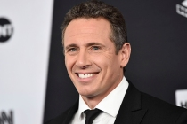 CNN's Chris Cuomo Tests Positive for Coronavirus, Will Broadcast From Home