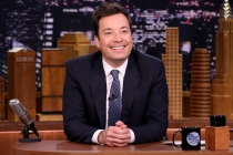 Jimmy Fallon Apologizes for Wearing Blackface on SNL: 'There Is No Excuse'