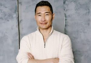 Daniel Dae Kim Coronavirus