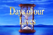 Days of Our Lives Suspends Production for 2 Weeks After Staff Member Tests Positive for COVID-19