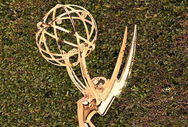 Daytime Emmys Cancelled