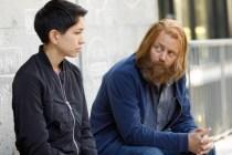 FX on Hulu's Devs Premiere: Grade It