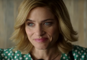 Dirty John Season 2 Amanda Peet Betty Broderick
