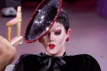 In Defense of Aiden Zhane, the Bullied Queen of RuPaul's Drag Race Season 12