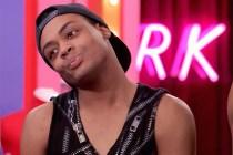 RuPaul's Drag Race Recap: Season 12's First Elimination Poses a 'Problem'