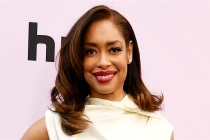 Suits Alum Gina Torres to Headline Brides of Dracula Pilot for ABC