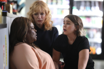 Good Girls Recap: Sham and Scam