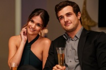 Good Trouble Promotes Beau Mirchoff to Series Regular for Season 3