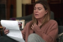 Grey's Anatomy's Ellen Pompeo: Alex's Sendoff Was 'The Best Possible Storyline... Let's Not Be Sad'